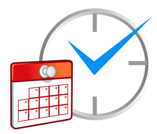 CalendarClock