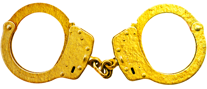 GoldenHandcuffsEdit