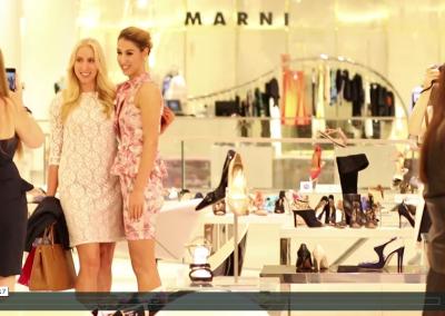 Shop4Hope Promotional Video